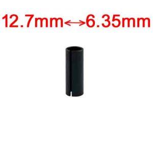adatateur12.7 mm pour defonceuse
