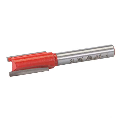 fraise droite diametre 10 mm