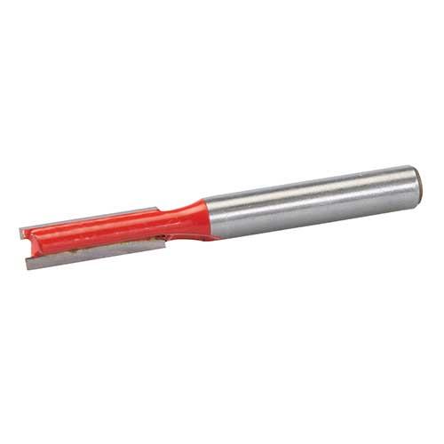 fraise droite diametre 6 mm